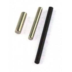 Piny do osi - A303-25