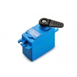 Serwo HS-646WP wodoszczelne (standard, 9.6kg/6.0V, 0.20sek/60*)