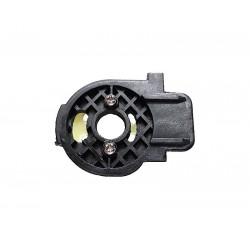 NQD: Element mocujący silnik do Land Buster 4wd12-06