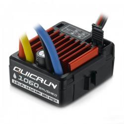 Regulator prędkości QuicRun 1060 V2