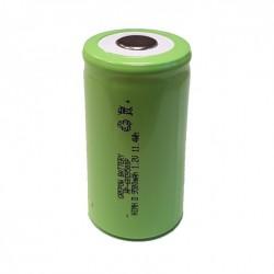 Ogniwo NiMH 1.2V 9500mAh 60D HP