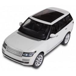 Range Rover Sport 2013 1:14 RTR (akumulator, ładowarka sieciowa) - Biały