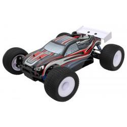 VRX-1E Buggy 4WD 2.4GHz RTR bezszczotkowy 80km/h - R0022