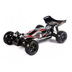 Spirit N2 Nitro 1:10 2.4GHz 4WD - R0070