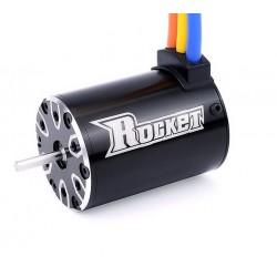 Silnik bezszczotkowy Rocket F540 5900KV