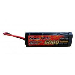 5000mAh 8.4V Gens Ace