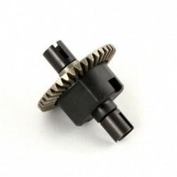 Zębatka mechanizmu różnicowego - 02024