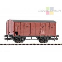 Piko 58762 wagon towarowy kryty Gklm PKP IV