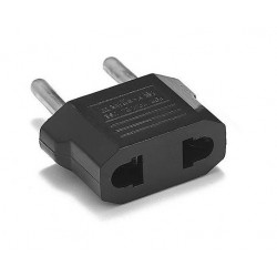 Adapter UK-EU