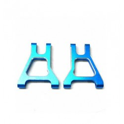 Aluminiowe wahacze tylne dolne - 82902