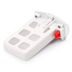 500mAh 3.7V LiPo Biały do Syma X5UC-06 X5UW-06