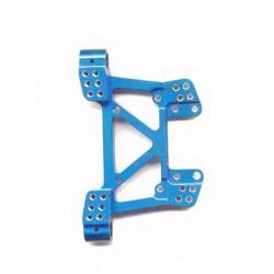 Aluminiowa wieża amortyzatora* 1 szt. - 08054 - 108022