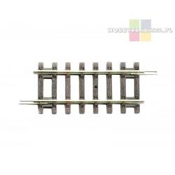 Piko 55205 G62 tor prosty długość 62 mm