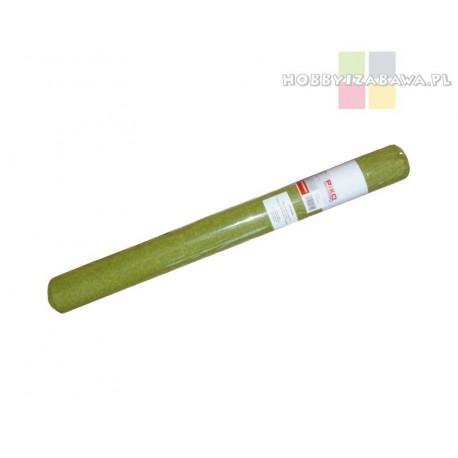 Piko 55710|sztuczna trawa|mata|trawnik|dekoracja|makieta|kształtowanie terenu|modelarstwo|skala HO