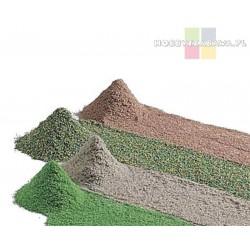 Piko 55711 podsypki - 4 kolory