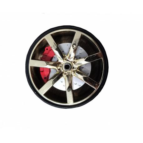 Koła do driftu 1:10 4WD01A 2szt - 4WD01A-01