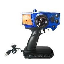 Symulator samochodowy - 9129