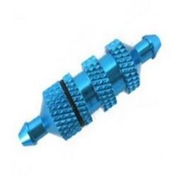 Aluminiowy filtr paliwa (duży) HSP D10006