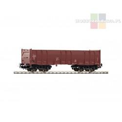 Piko 58725 wagon towarowy odkryty 4 oś typ Eas-x PKP