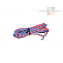 Piko 55292 złączki z kabelkami podłączeniowymi