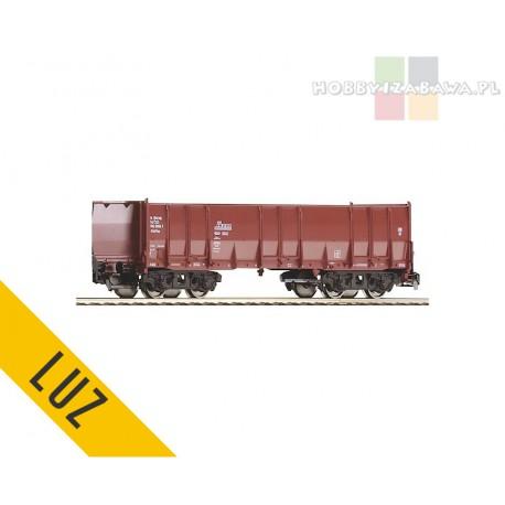 Piko węglarka czteroosiowa 31 RIV MC 54 ČSD 592 0094-7 Eal/Vsa, lV epoka, skala H0.