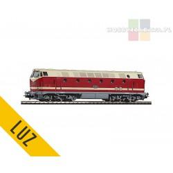 Piko Lokomotywa spalinowa BR 119 060-2 DR - luz