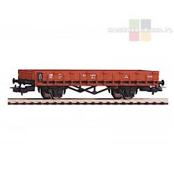 Piko 58759 platforma dwuosiowa PKP typ Pdk31 Ep. lll