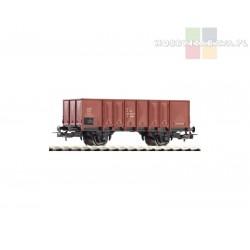 Piko 58760 wagon typu węglarka 2 oś seria .E (Wddn) PKP