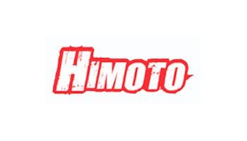 Himoto