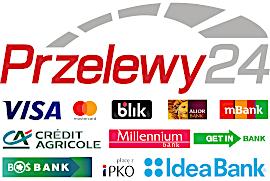 Szybkie płatności